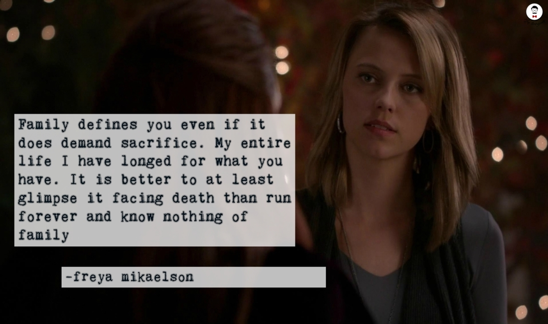 the originals quotes new