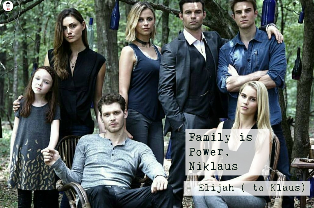 the originals new season quotes